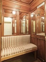 bgr liftservice ag. Black Bedroom Furniture Sets. Home Design Ideas